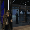&lt;i&gt;Watch Dogs&lt;/i&gt; Promotional Game Leaks 1,000 User Emails