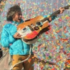 "The Flaming Lips Finishing ""Radically Different"" Studio Album"