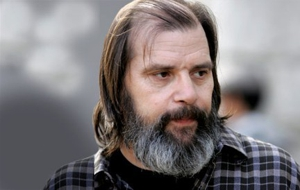 Steve Earle Preps for North American Tour
