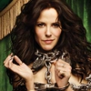 Watch the Season 8 Premiere of <i>Weeds</i>