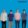 Weezer Announces Orlando <i>Blue Album</i>, <i>Pinkerton</i> Shows