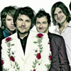 Win Tickets to See Wilco Record a Streaming Concert