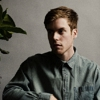 Wild Nothing Announces Sophomore Album