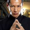 Will Yun Lee Joins the Cast of<i>The Wolverine</i>
