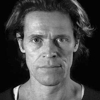Willem Dafoe Rumored to Join <i>Beyond: Two Souls</i> Voice Cast