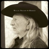 Watch Willie Nelson Perform Pearl Jam's &quot;Just Breathe&quot;