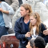 <i>World War Z</i> Undergoing Seven Weeks of Reshoots