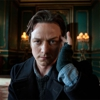 <i>X-Men: First Class</i> Sequel to Hit Theaters Summer 2014