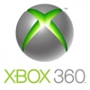 Xbox 360 Live TV Coming By End of the Year