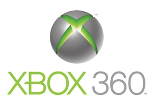 New Xbox Console Rumor Stirred Up by Natal Hype