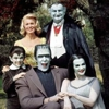 NBC Orders Remake Pilot of &lt;i&gt;The Munsters&lt;/i&gt;