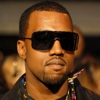 Hear a New Song from Kanye West