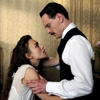 &lt;i&gt;A Dangerous Method&lt;/i&gt;
