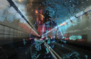 Watch Lee Ranaldo's New Video