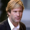 Aaron Eckhart to Play Beach Boys' Drummer in New Biopic