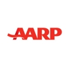 AARP Launches Online Music Player for Seniors