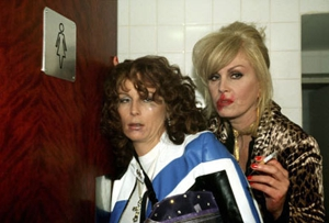 Mitch Hurwitz working on <em>Absolutely Fabulous</em> remake