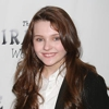 Abigail Breslin to Star in &lt;i&gt;A Virgin Mary&lt;/i&gt;