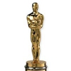 <em>Avatar</em>, <em>The Hurt Locker</em>, <em>Inglourious Basterds</em> Lead 2010 Oscar Nominees