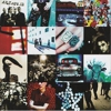 U2 to Re-Release <i>Achtung Baby</i>