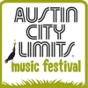 LCD Soundsystem, M.I.A., Flaming Lips, The Strokes, Many More to Play 2010 Austin City Limits Festival