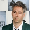 "Beastie Boy Adam ""MCA"" Yauch and Yoko Meditate Against Cancer"