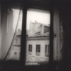 Sun Kil Moon: &lt;em&gt;Admiral Fell Promises&lt;/em&gt;