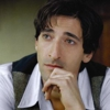 Adrien Brody Joins Cast of Woody Allen's <em>Midnight in Paris</em>