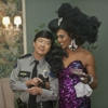 &lt;em&gt;Community&lt;/em&gt; Review: &quot;Advanced Gay&quot; (3.6)