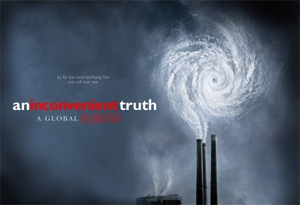 Al Gore's <em>Inconvenient Truth</em> heads to the opera