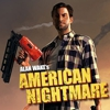 &lt;em&gt;Alan Wake's American Nightmare&lt;/em&gt; Review (XBLA)