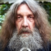 &lt;i&gt;Watchmen&lt;/i&gt; Writer Alan Moore Working on a Film Project