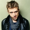 Watch Damon Albarn Perform a New Song from His Opera