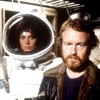 Ridley Scott Reveals <em>Alien</em> Prequel Details
