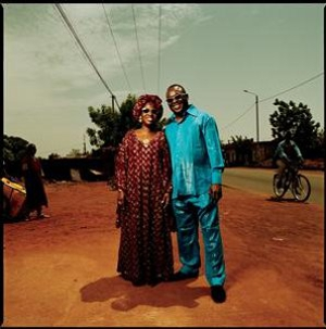 Amadou & Mariam set to embark on U.S. tour
