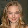Amanda Seyfried in Talks to Star in Catherine Hardwicke's <em>Little Red Riding Hood</em> Movie