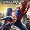 <em>The Amazing Spider-Man</em> Review (Multi-Platform)