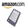 Amazon Offers 70% Royalties to Kindle Authors