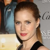 Amy Adams to Join Cast of Scientology Movie