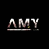 <em>Amy</em> Review (Multi-Platform)