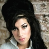 Listen to Two New Amy Winehouse Tracks