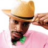 Andre 3000 to Play Jimi Hendrix in Biopic?