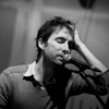 Watch Andrew Bird's &lt;i&gt;Late Night&lt;/i&gt; Performance