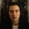 Andrew W.K. Fulfills Destiny, Announces <i>The Party Bible</i> Book
