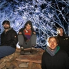 Animal Collective's <em>ODDSAC</em> Coming to the East Coast
