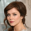 Anna Friel in Talks to Join Cast of &lt;em&gt;Dark Fields&lt;/em&gt; Film