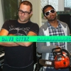 Aziz Ansari and TV on the Radio's Dave Sitek Working on Mixtape