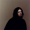 Listen to a New Song From Antony and the Johnsons' Upcoming EP