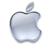 iPad Apple Tablet Details Revealed