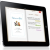Writers Can Now Self-Publish on Apple's iBookstore